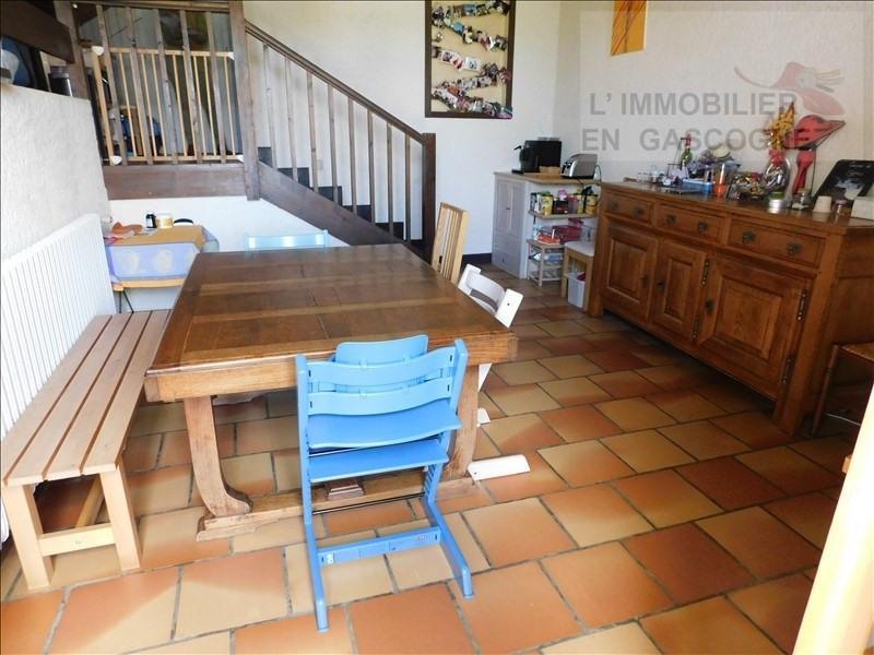 Vente maison / villa Auch 254000€ - Photo 7