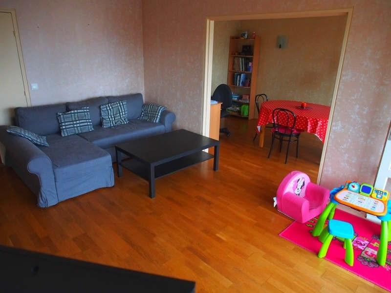Revenda apartamento Andresy 229000€ - Fotografia 14