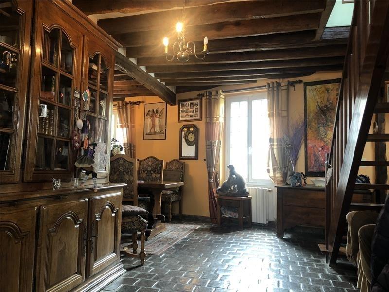 Vente appartement Melun 269000€ - Photo 2