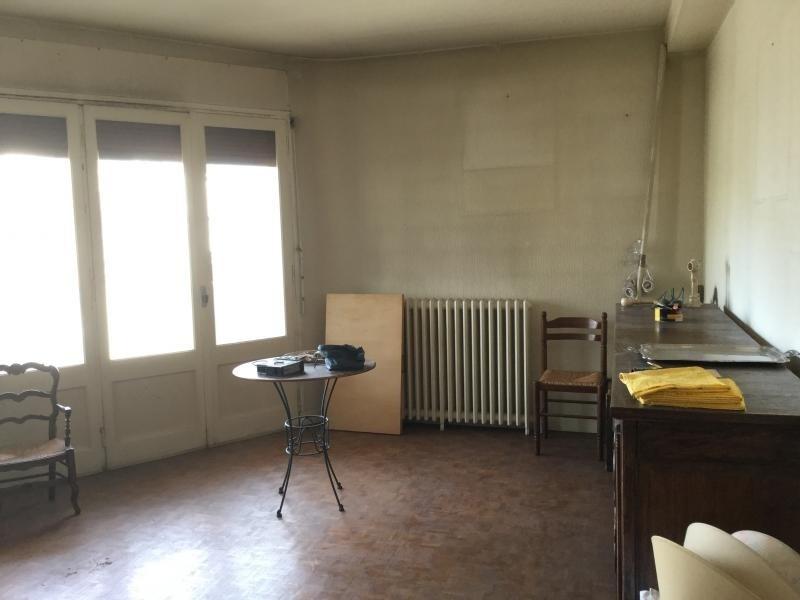Sale apartment Pau 129000€ - Picture 3