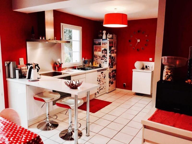 Sale house / villa Warluis 317000€ - Picture 3