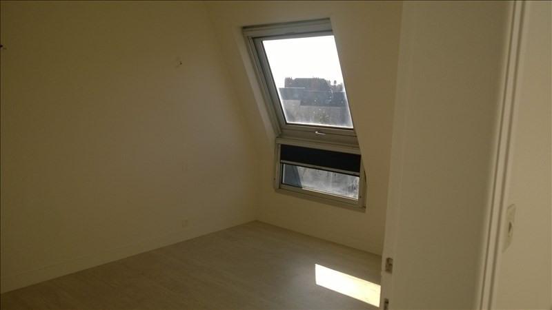 Location appartement Auray 475€ CC - Photo 4