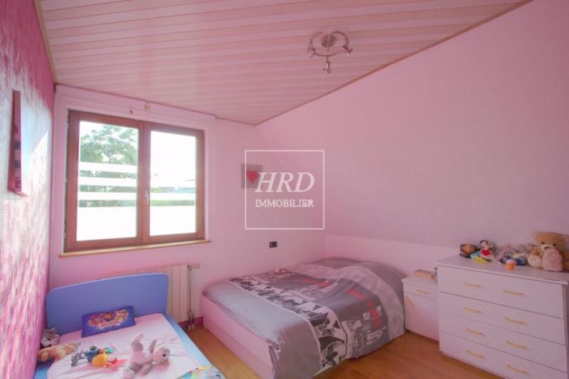 Vente maison / villa Rosheim 409500€ - Photo 13