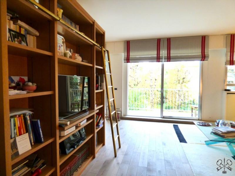 Verkauf wohnung Neuilly sur seine 772000€ - Fotografie 4