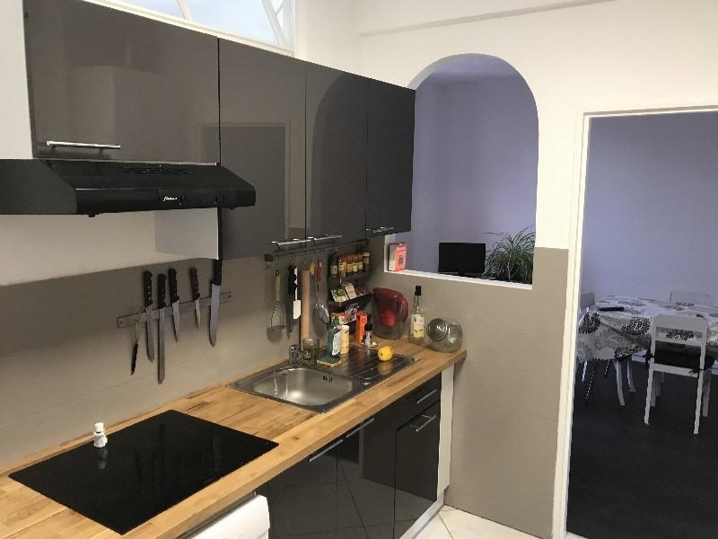 Vente appartement Colmar 99000€ - Photo 1