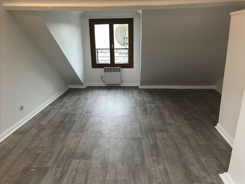 Rental apartment Bussy st georges 980€ CC - Picture 7