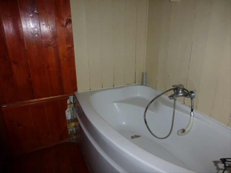 Vente appartement Cenon 89000€ - Photo 3
