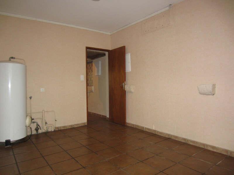 Vente maison / villa Mauleon licharre 139000€ - Photo 5