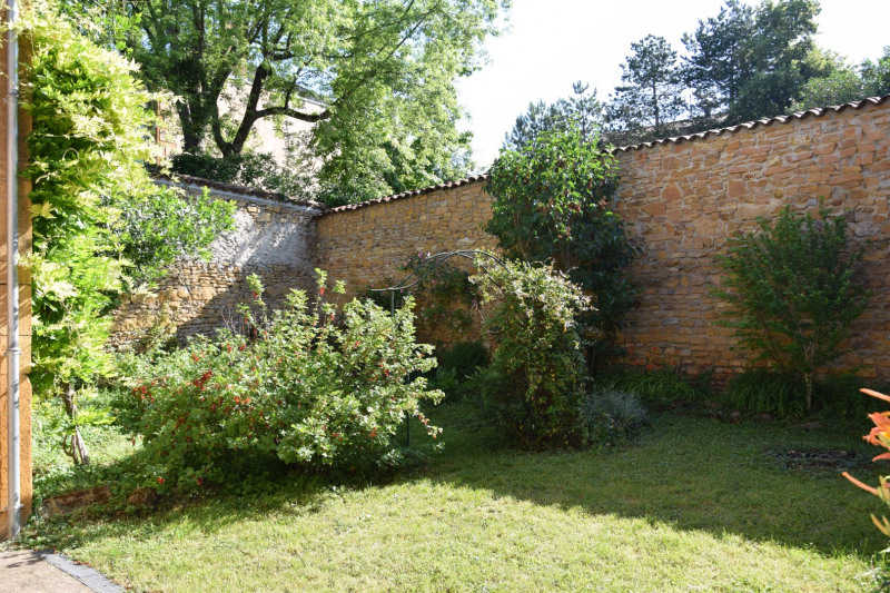 Vente maison / villa Legny 365 000€ - Photo 5