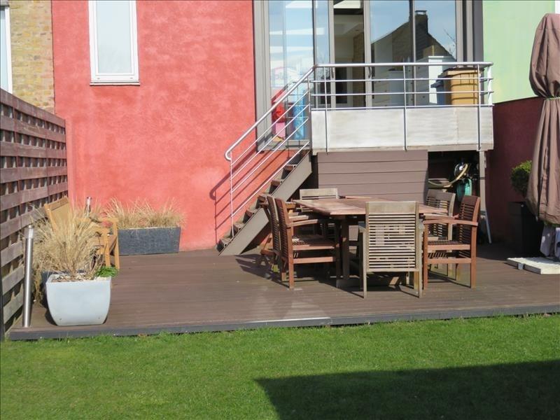 Vente maison / villa Rosendael 273000€ - Photo 11