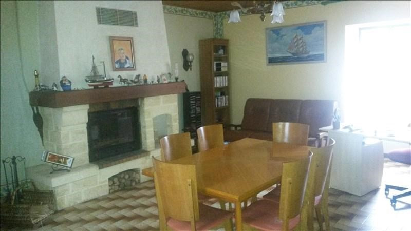 Vente maison / villa Blain 143775€ - Photo 3