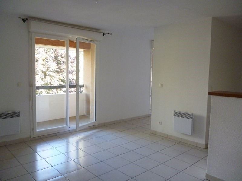 Location appartement Tarbes 492€ CC - Photo 1