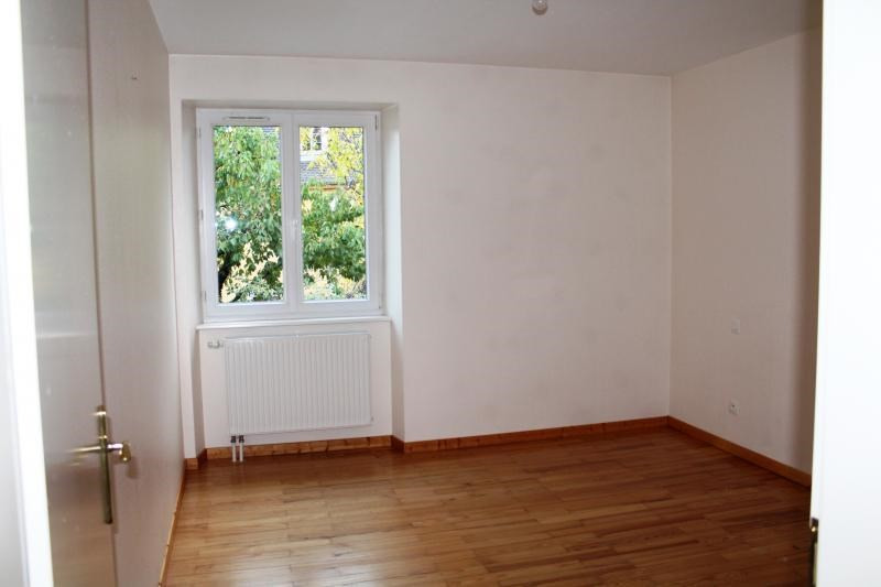Alquiler  apartamento Sigolsheim 720€ CC - Fotografía 7