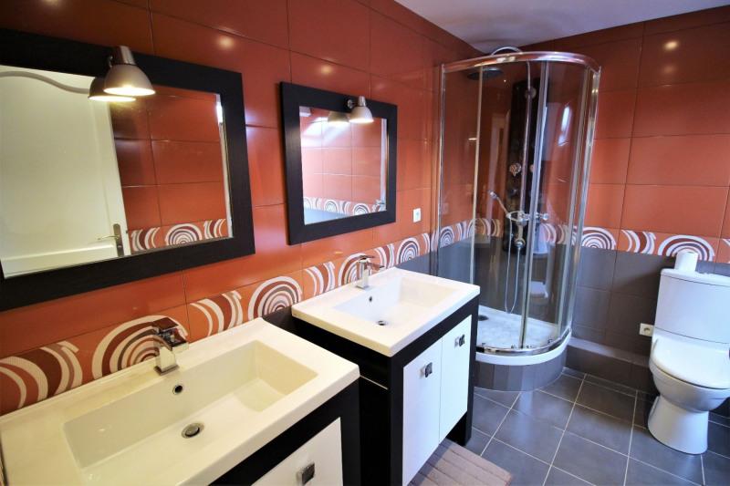 Vente maison / villa Ermont 445000€ - Photo 5