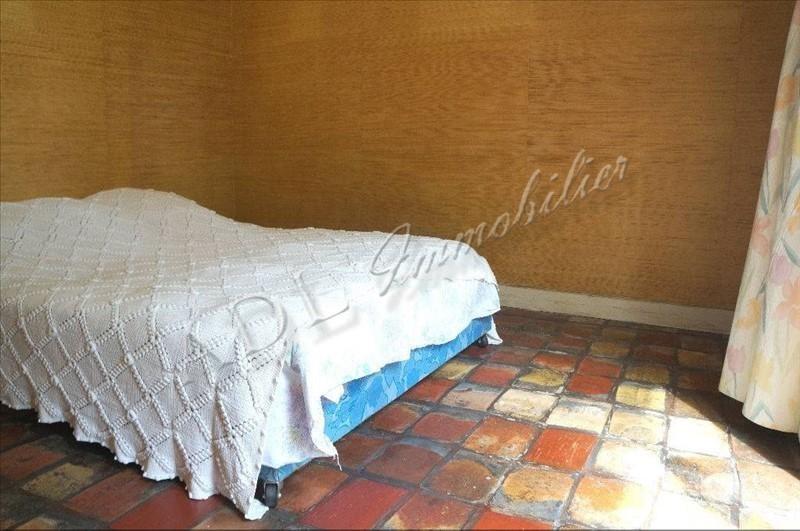 Vente maison / villa Lamorlaye 495000€ - Photo 4