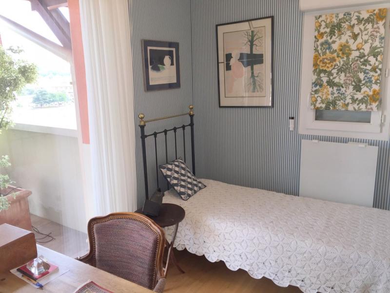 Sale apartment Ciboure 850000€ - Picture 11