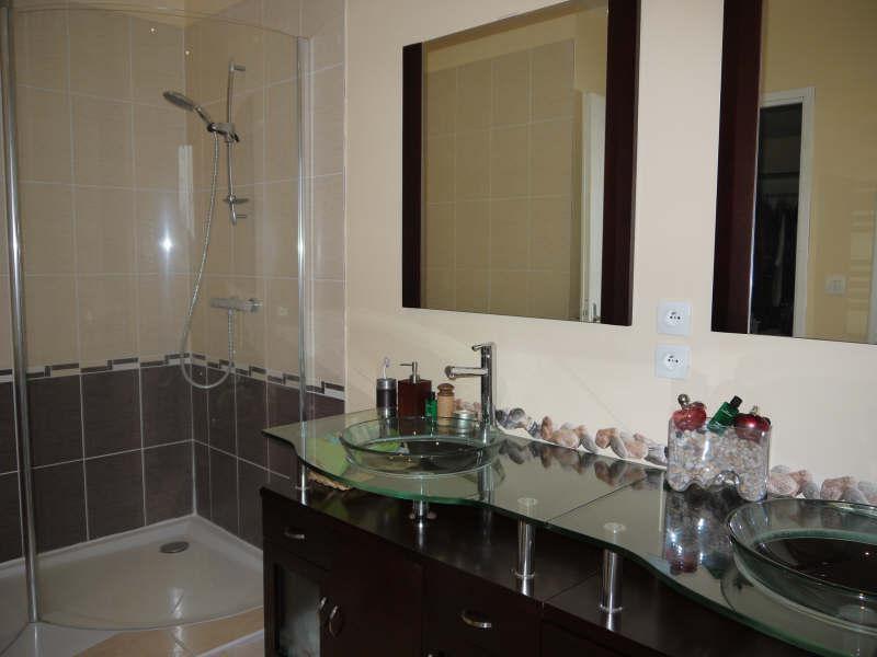 Verkoop  huis Vienne 398000€ - Foto 8