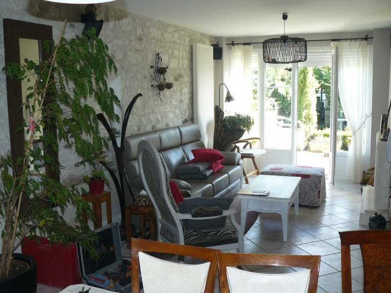 Vente maison / villa Hauterive 219 500€ - Photo 6
