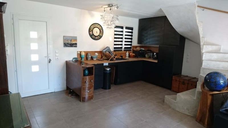Vente maison / villa La valette du var 259000€ - Photo 4