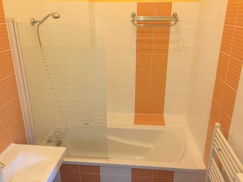 Rental house / villa Villiers sur marne 850€ CC - Picture 6
