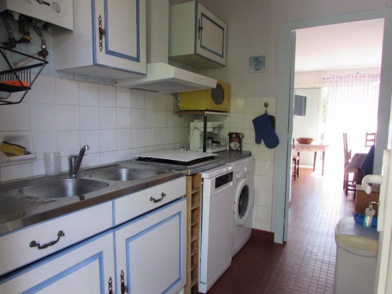 Vente maison / villa Vieux boucau les bains 441000€ - Photo 8