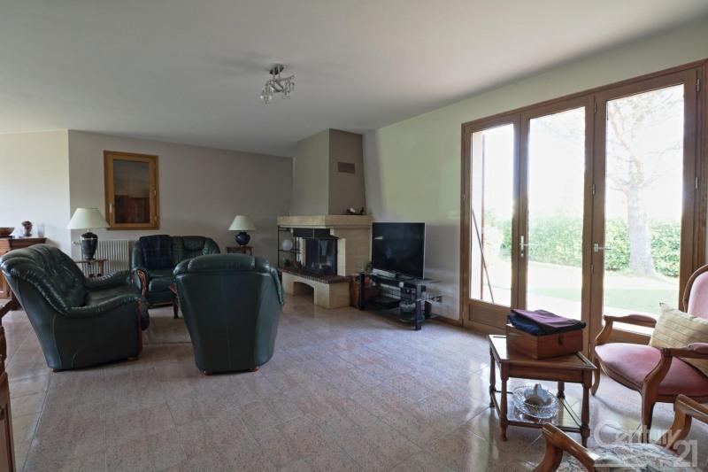 Vente de prestige maison / villa Colomiers 565000€ - Photo 6