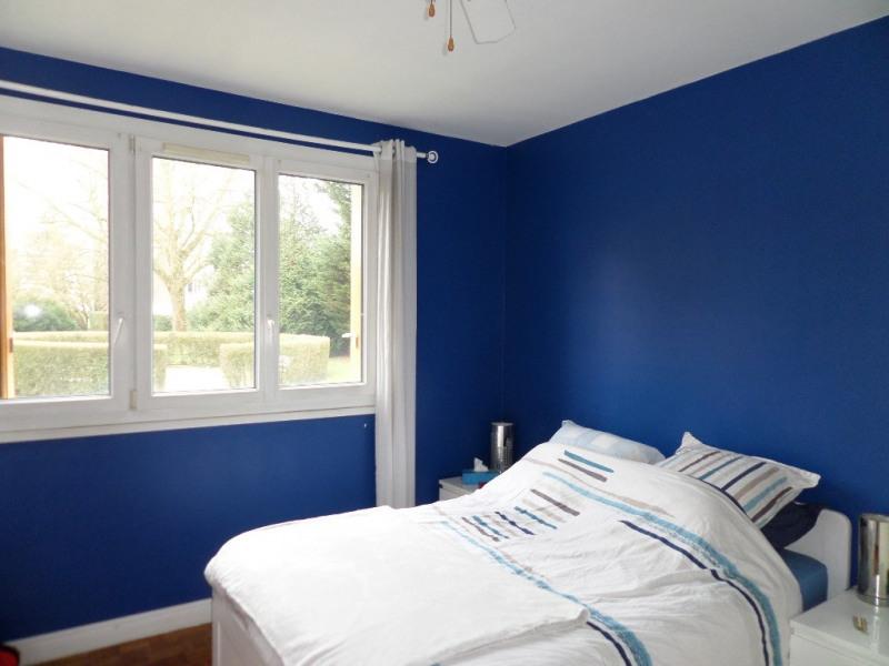 Vente appartement La celle saint cloud 239000€ - Photo 8