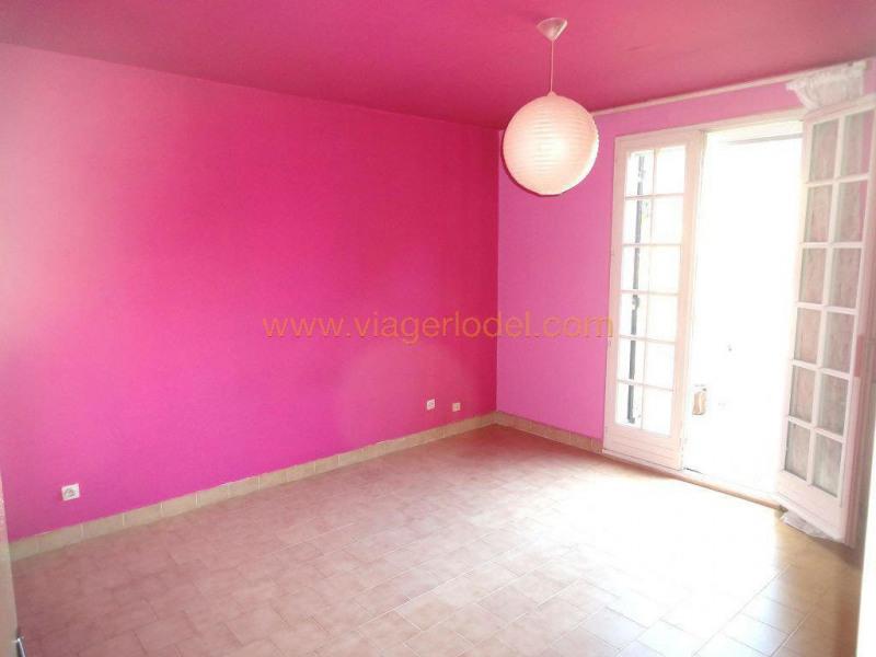 Venta  casa Figanières 249000€ - Fotografía 7