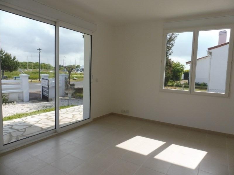 Sale house / villa Proximite royan 246100€ - Picture 4