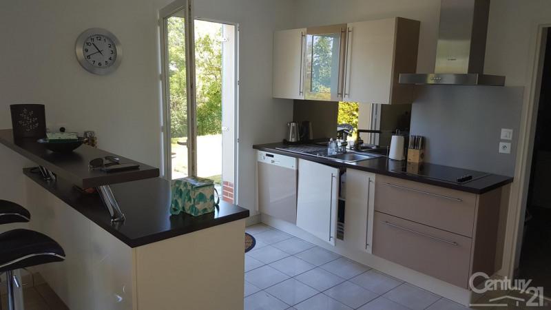 Vente maison / villa Touques 350000€ - Photo 6