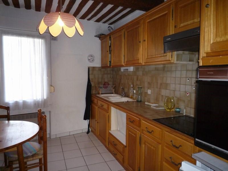 Vente appartement Courthezon 149000€ - Photo 2