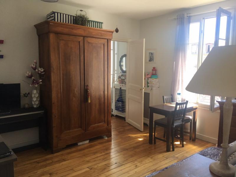 Location appartement Boulogne billancourt 1040€ CC - Photo 1