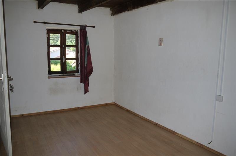 Revenda casa Assieu 164000€ - Fotografia 5