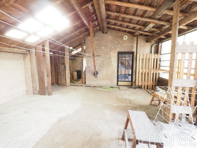Vente maison / villa Haguenau 430000€ - Photo 5