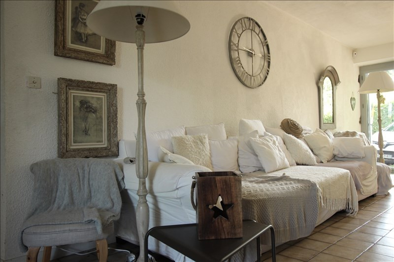 Deluxe sale house / villa Fillinges 690000€ - Picture 9