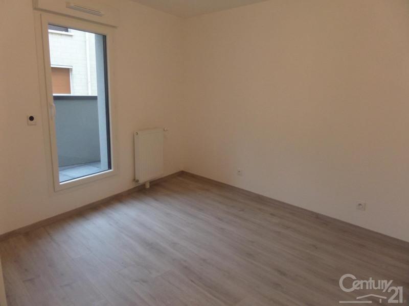 Affitto appartamento Caen 540€ CC - Fotografia 2