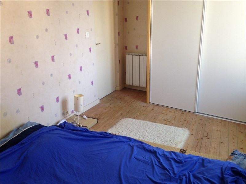 Sale house / villa Nanteuil les meaux 170000€ - Picture 4