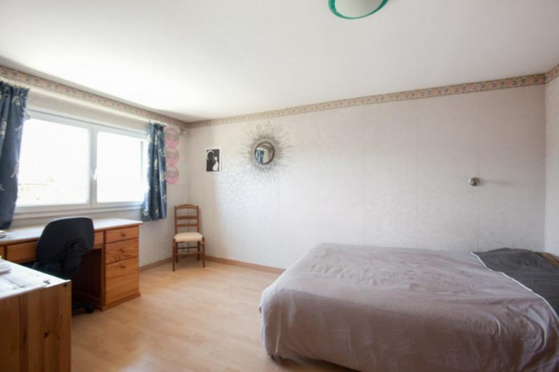 Vente de prestige maison / villa Chatou 882000€ - Photo 8