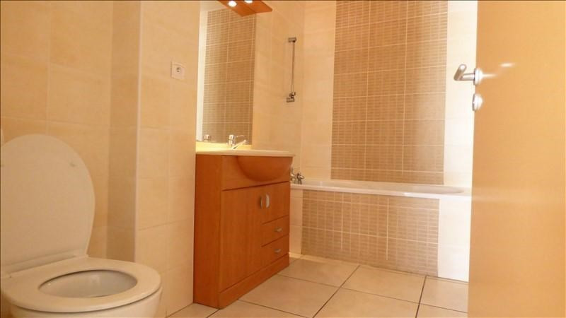 Location appartement Le tampon 620€ CC - Photo 6