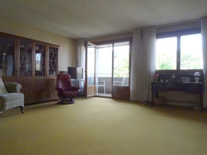 Sale apartment Agen 105000€ - Picture 4