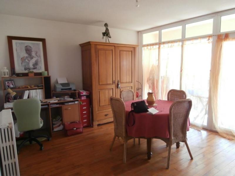 Location appartement Bergerac 450€ CC - Photo 1