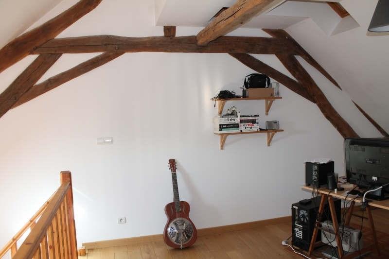 Vente appartement Alencon 106000€ - Photo 3