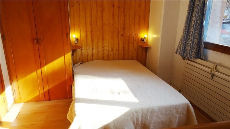 Sale apartment Meribel 390 000€ - Picture 3