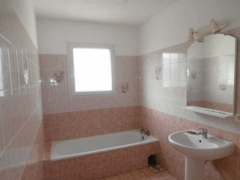 Location maison / villa Manosque 924€ CC - Photo 5