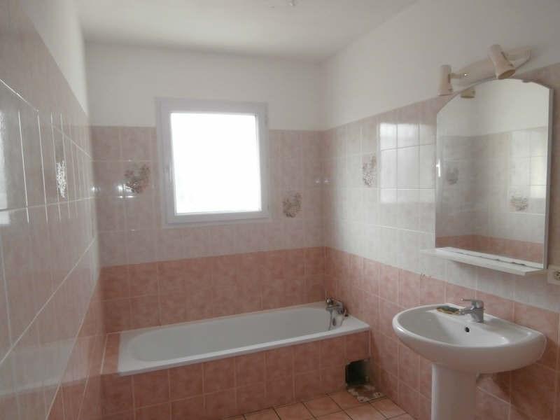 Rental house / villa Manosque 924€ CC - Picture 5