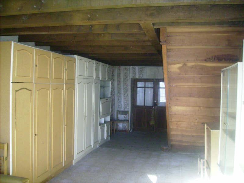 Vente maison / villa Livry 20500€ - Photo 2