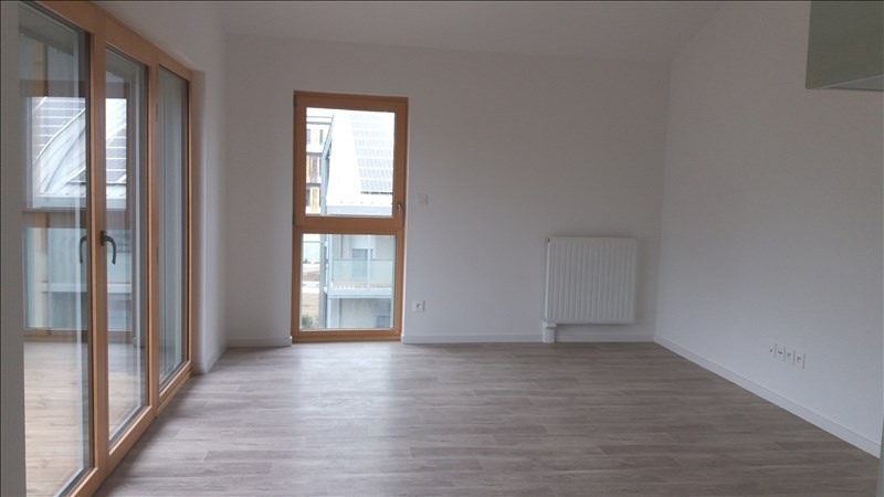 Location appartement Carquefou 795€cc - Photo 8