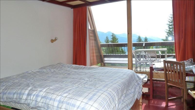 Vente appartement Les arcs 498000€ - Photo 6