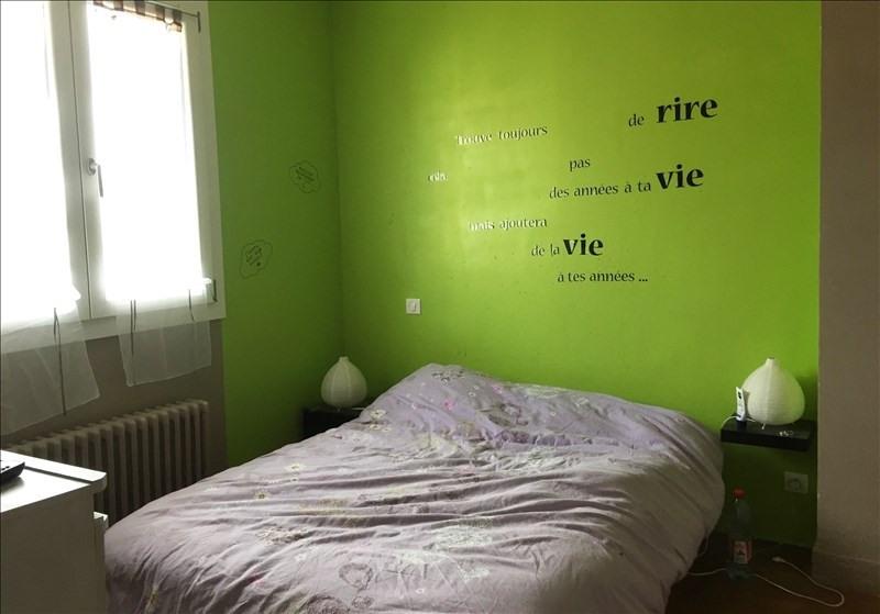 Vente maison / villa Coulounieix chamiers 130540€ - Photo 4