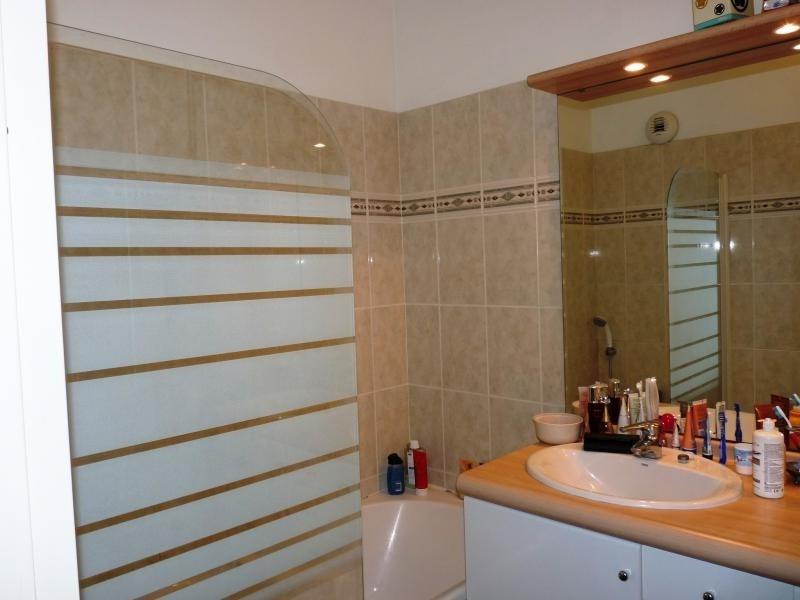 Location appartement Villennes sur seine 1250€ CC - Photo 6